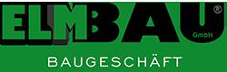 Elm Bau GmbH